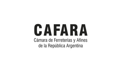 CAFARA - Argentine Chamber of Hardware Stores and Related Products
