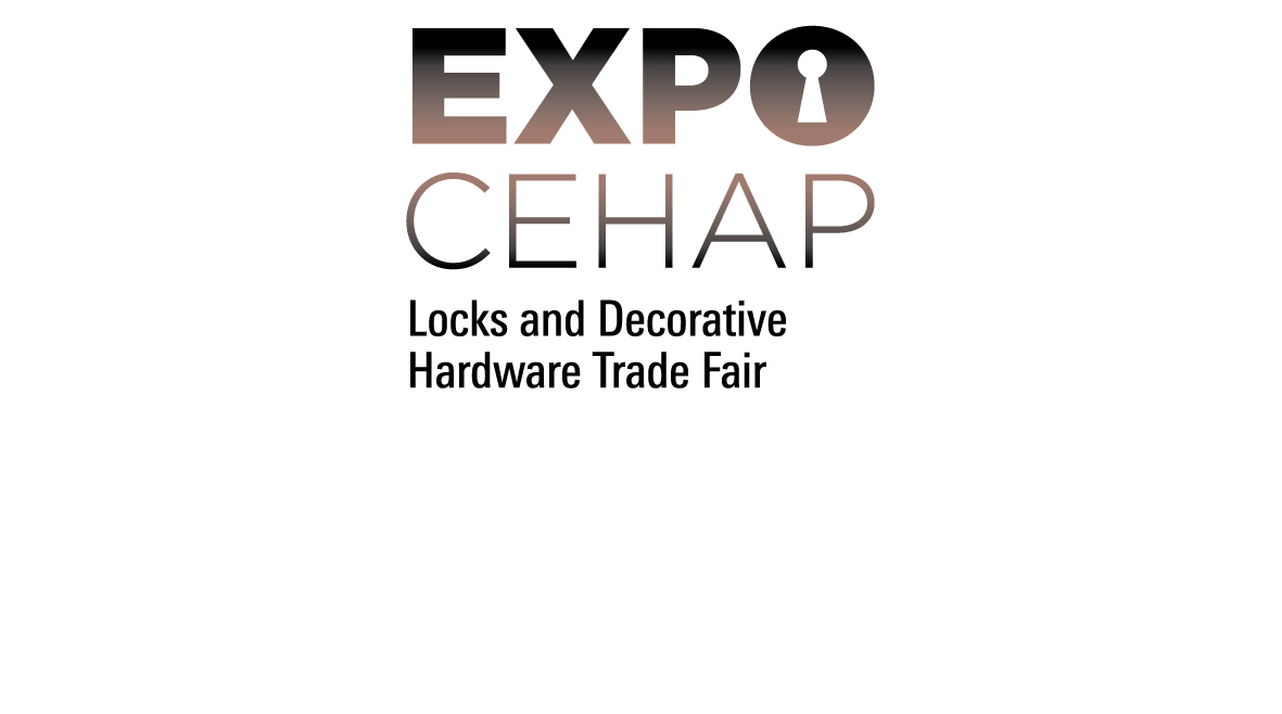 Locks and Decorative Hardware Trade Fair