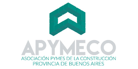 Association of Construction Small and Medium Companies of the Buenos Aires Province