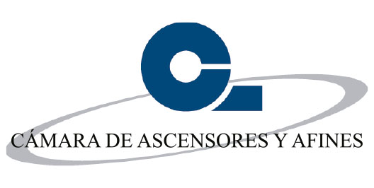 Argentine Chamber of Elevators and Related Products
