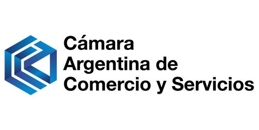 Argentine Chamber of Commerce and Services
