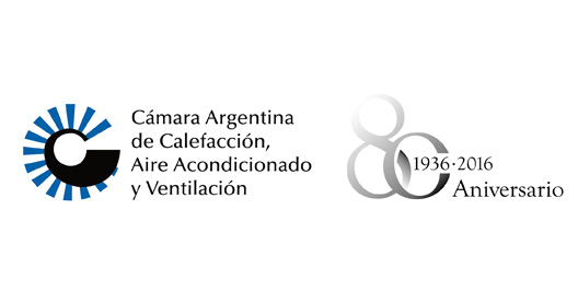 Argentine Chamber of Heating, Air Conditioning and Ventilation