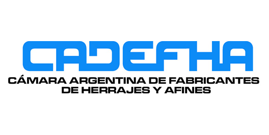 Argentine Chamber of Decorative Hardware and Related Products´ Manufacturers