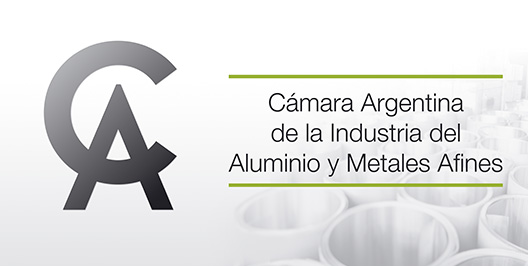 Argentine Chamber of  Aluminium Industry and Related Metals