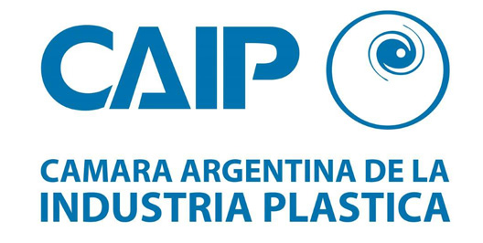 Argentine Chamber of Plastic Industry