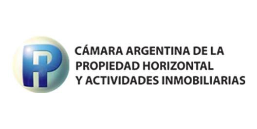 Argentina Chamber of Horizontal Property and Real Estate Activities.