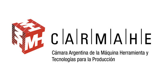 Argentine Chamber of Machine Tools and