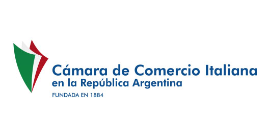 Italian Chamber of Commerce in Argentina