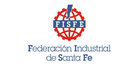 Industrial Federation of Santa Fe